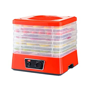 Secadora De Alimentos Secador de alimentos - Categoría alimenticia PP, AS, 5 capas,