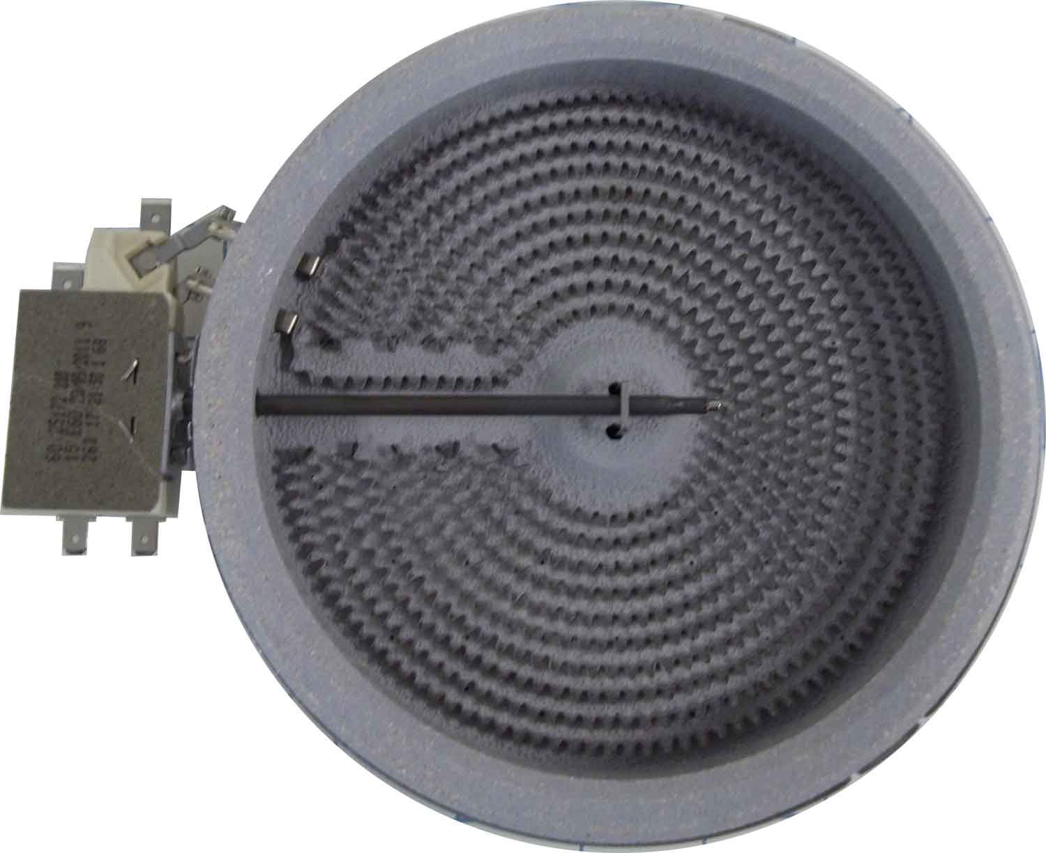 Amazon.com: Whirlpool 8273994 Surface Element for Range: Home ...