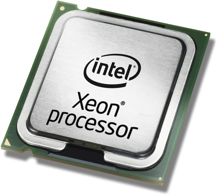 2012 6 CORE Apple Mac Pro 4,1 5,1 W3690 3.46GHz XEON CPU Westmere 2010 2009