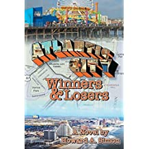 Atlantic City: Winners and Losers