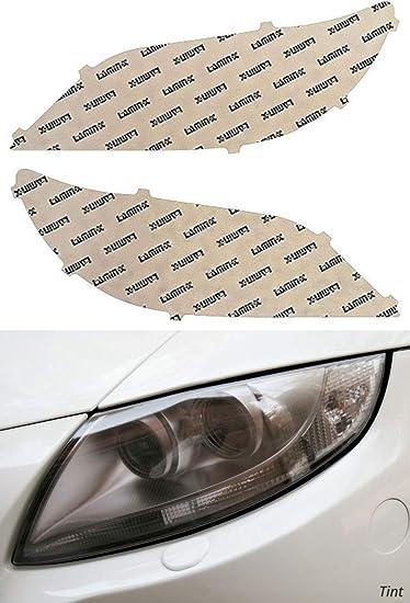 Lamin-x VW009ECL Headlight Cover
