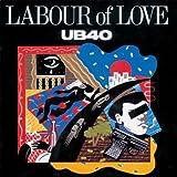 Labour Of Love: more info
