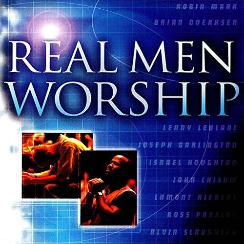 Robin Mark Worship (Be Unto Your Name)