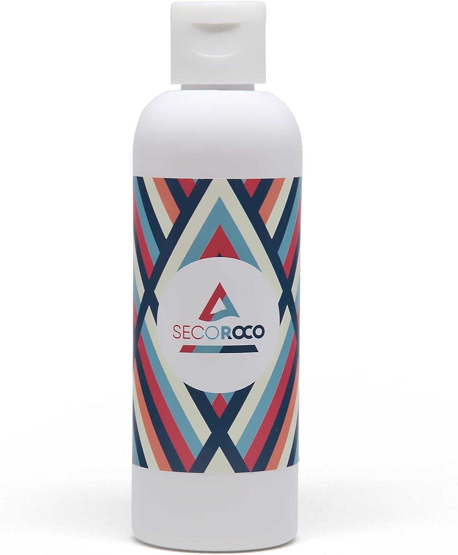 Secoroco Liquid Chalk 120 ml Carbonato de magnesio ideal para ...