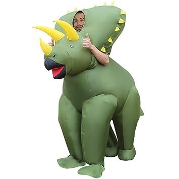 MORPH - inflable disfraz: Amazon.es: Juguetes y juegos