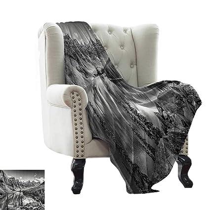 Strange Amazon Com Renteriadecor Black And White Decorcouch Machost Co Dining Chair Design Ideas Machostcouk