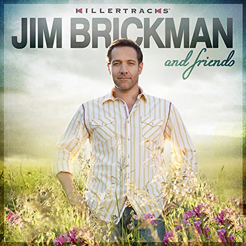 Good Morning Beautiful Jim Brickman : Good morning beautiful savannah outen by jim brickman on