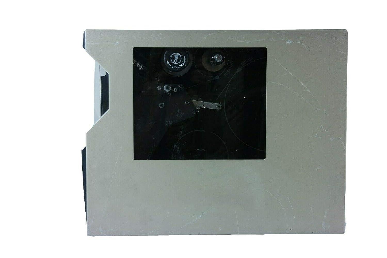 Zebra 140XiIII 140-101-00000 Thermal Barcode Label Printer 200DPI Parallel