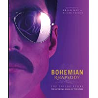 Williams, O: Bohemian Rhapsody