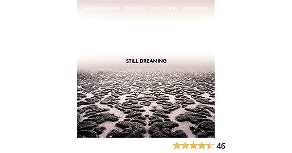 Still Dreaming [Vinilo]