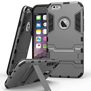 coque iphone 6 avec bequille