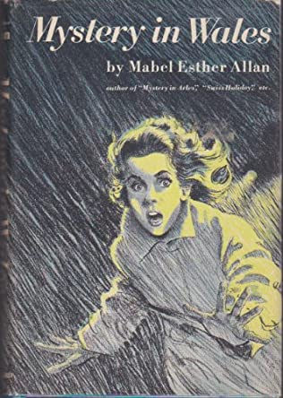 book cover of Climbing to Danger