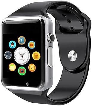 Reloj inteligente deportivo Smartwatch de Vitalite con Bluetooth ...