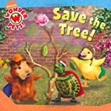 Wonder Pets Save the Tree