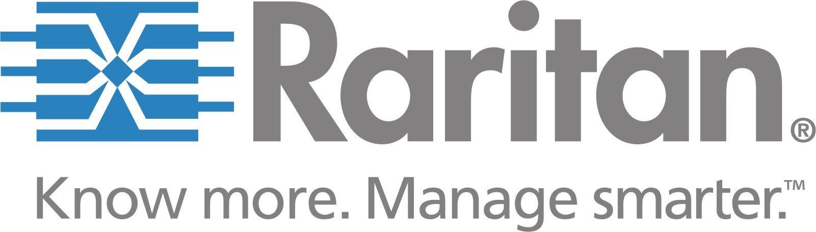Raritan SLC20C19-3FT-6PK Securelock Cable 3ft Black 12awg 1xc20 1xc20 SLC20C1