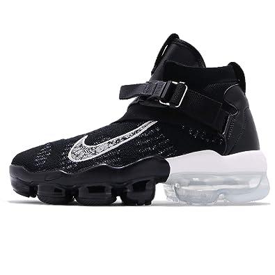 5f6d19ede220 Image Unavailable. Nike Men s Vapormax Premier Flyknit ...