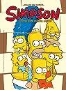 Duffman veut entendre par Groening