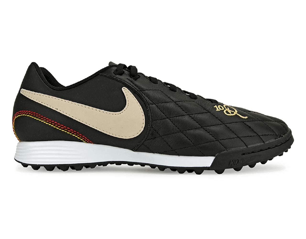 check out adbbe bd256 Amazon.com | Nike Tiempo Legend 7 Academy 10R TF Men's ...