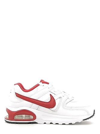 Nike Skylon EXP RD.E Interchange Sunglasses, EV0174-002, Iron Gray Frame