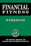 Financial Fitness Workbook