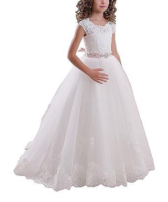 Schuhe für billige bester Verkauf heiß-verkauf freiheit Hochzeitskleider Kinder Madchen | Hochzeit