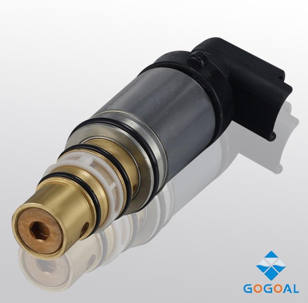 Electronic Control Valve for Denso A//C compressor 7SEU16C 6SEU12C and 7SEU17-Gogoal ECV03C
