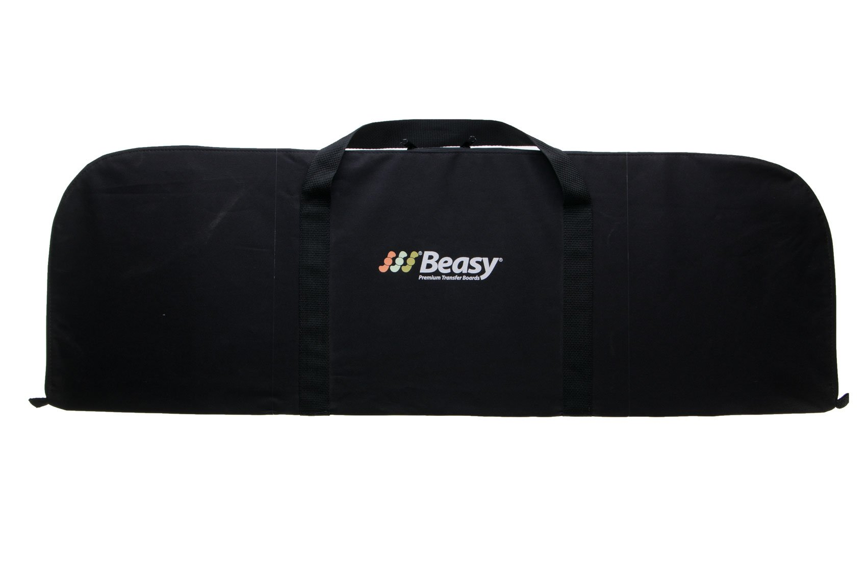 Carrying Case for BeasyTrans Original (Board Sold Separate) by BeasyTrans Systems Inc