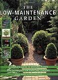 The Low-Maintenance Garden, Susan Berry and Steve Bradley, 1552095142