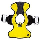 Bauer Supreme S170 Hockey Shoulder Pads