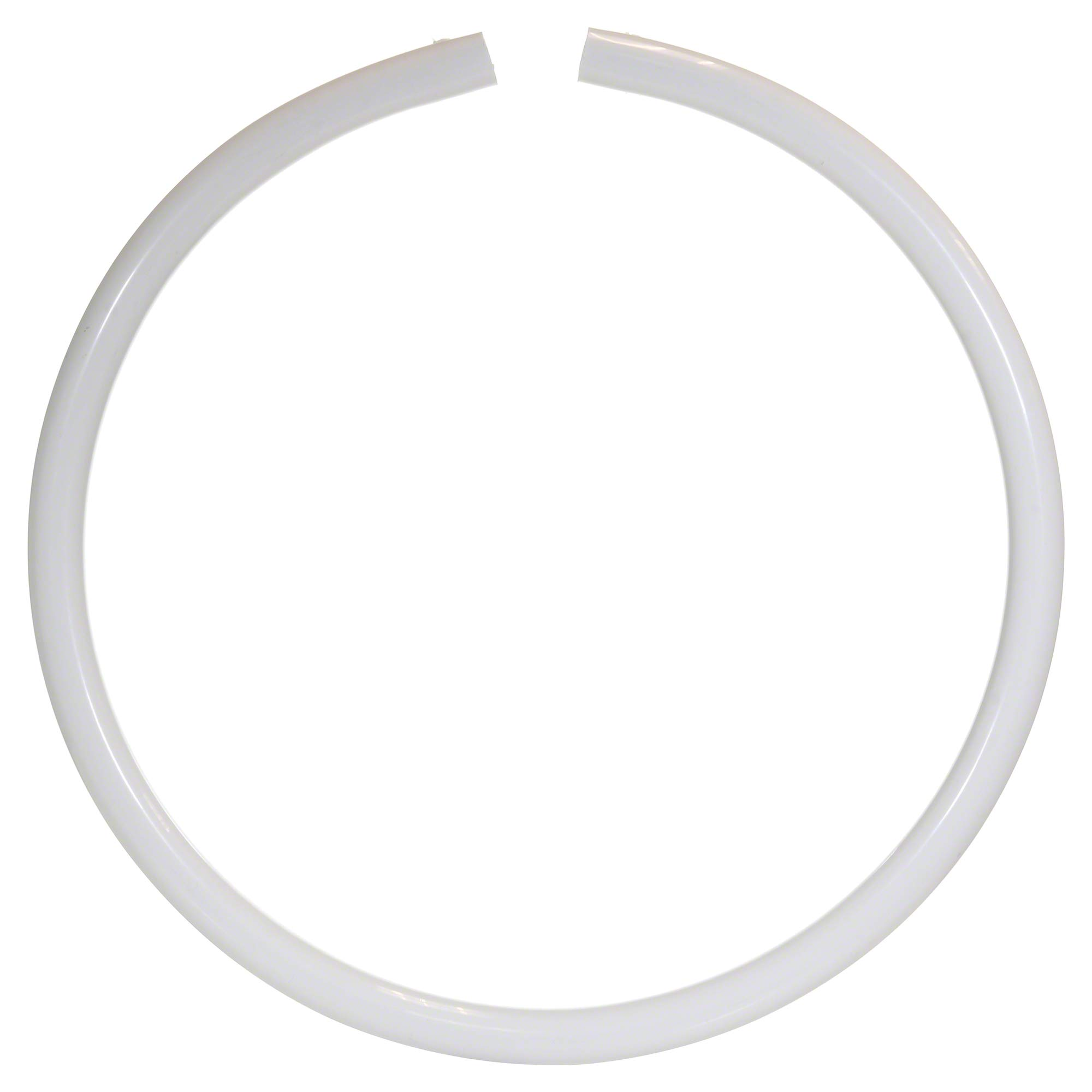 Replacement Rim for Poolmaster Splashback or Rebounder Basketball Games by Aquatic Technology, Inc.