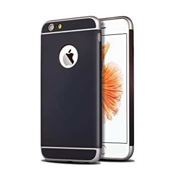 coque iphone 6 plus joyguard