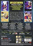 Lupin III Special Tv Box 02 (4 Dvd)