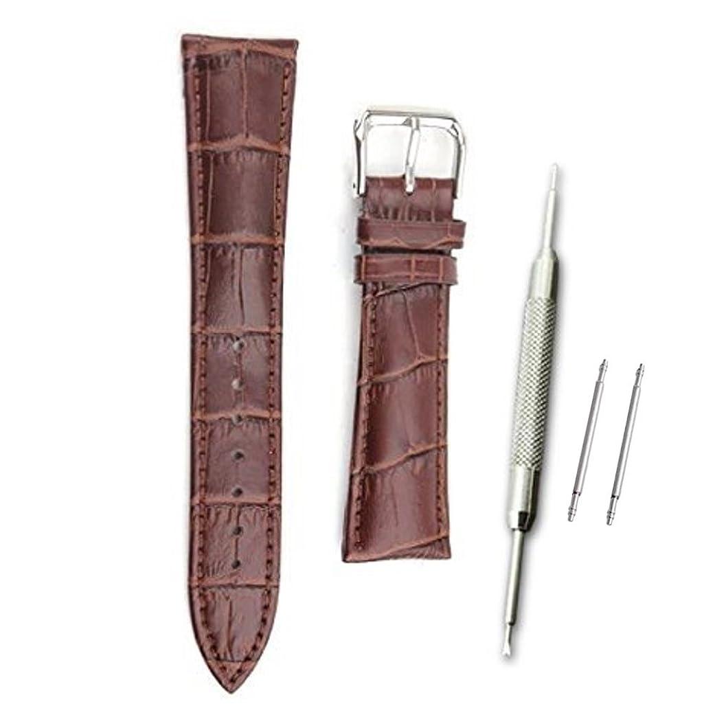 幻滅する調子ケーブル約1000本セット 時計ネジ  メガネねじ 固定ネジ 時計用工具 時計工具シリーズ 10種×各10個