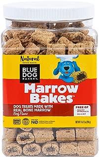 product image for Blue Dog Bakery MarrowBakes Dog Treats