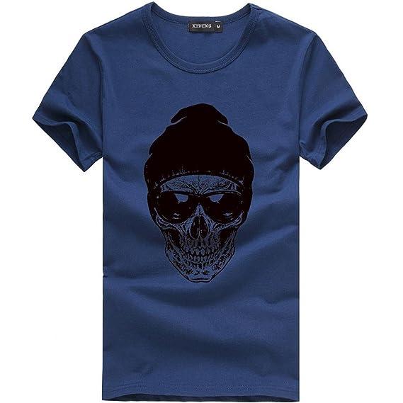 Promoción Camiseta niños Tees Camiseta Térmica de Compresión Camiseta Manga Corta Hombre Impresión de Camiseta Camiseta
