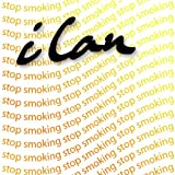 iCan Stop Smoking