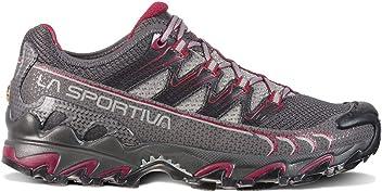 La Sportiva Ultra Raptor Womens Running Shoe