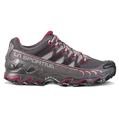La Sportiva Ultra Raptor Women s Running Shoe 5e0f121b31e