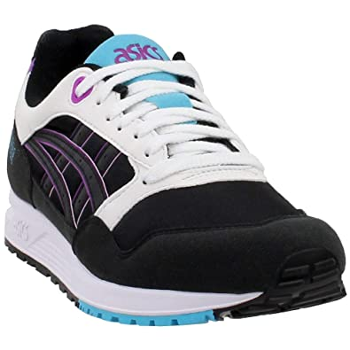 86176da6f462b ASICS Tiger Men's Gel-Saga¿