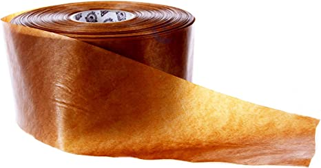 Tripas de colágeno - Tubo de 80 mm / 5 m - Tripa de proteína ...