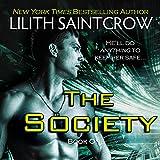 The Society: The Society Series, Book 1