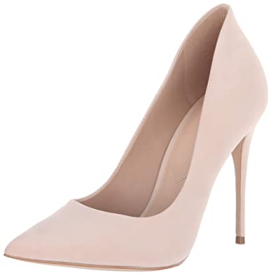 60% clearance size 40 hot-selling genuine ALDO Women's Cassedy Pump