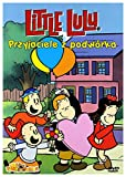 Little Lulu Show, The [DVD] (IMPORT) (No English version)