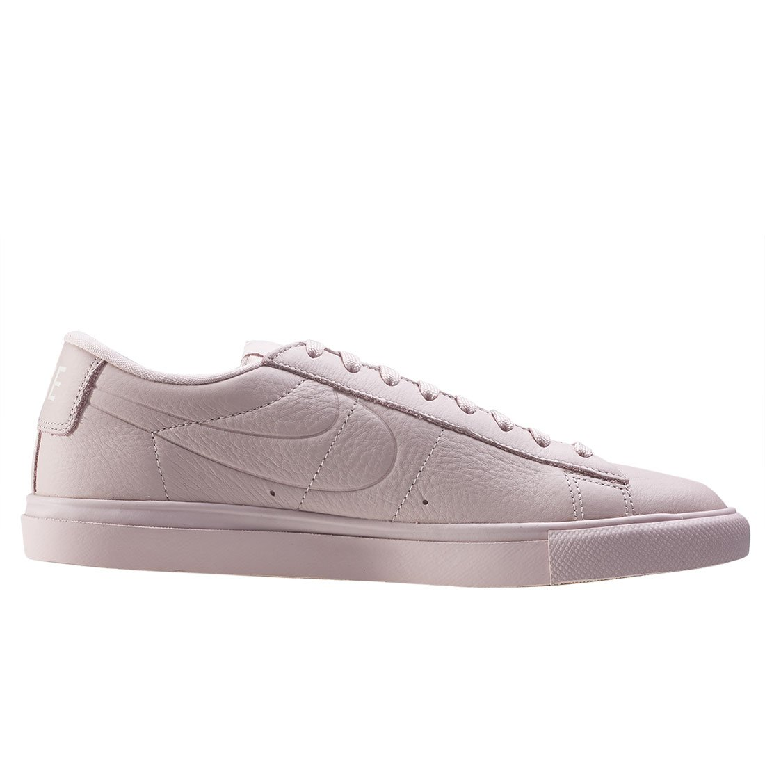 best sneakers 6bb46 0748c Zapatillas Nike - Blazer Low rosa/rosa/marrón talla: 43: Amazon.es: Zapatos  y complementos
