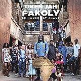 Tiken Jah Fakoly / Le monde est chaude (LP)