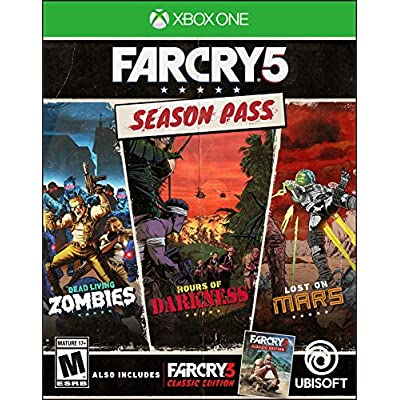 far-cry-5-season-pass-xbox-one-digital