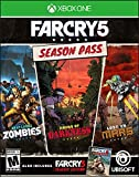 Far Cry 5 Season Pass  - Xbox One [Digital Code]