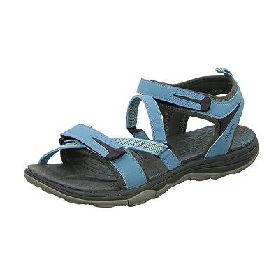 Alyssa WST3090A Damen Sandalette UZs7kaNlG8