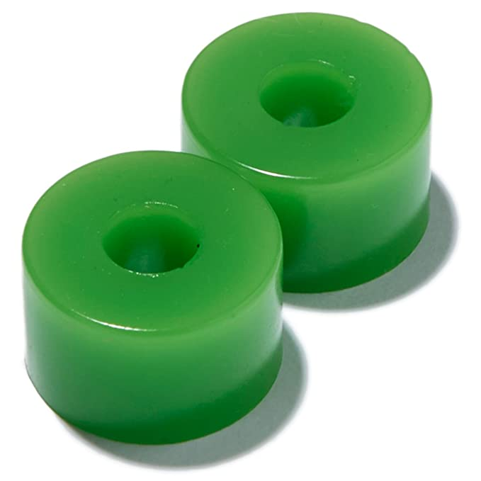 Riptide Canon Bushings - APS 75a