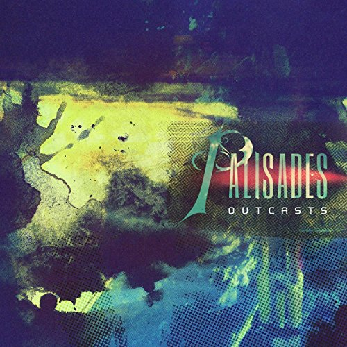 Outcasts - Stores Palisades